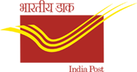 ePost Office Logo